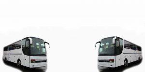 Автобус заказной в Мозыре